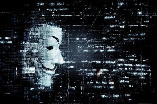 Hacker Data