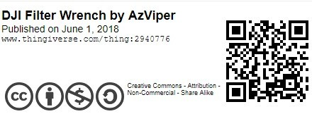 AzViper