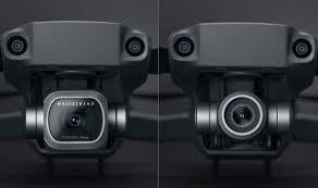 Review - The DJI Mavic 2 - The New Models Are Finally Here! - Updated! 3