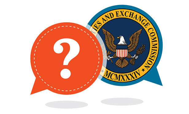 Important SEC Rule Changes For Reg CF, A+, and D