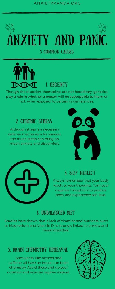 causes-of-anxiety-disorder-and-panic-attacks