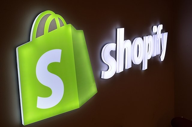 Is Shopify Worth it