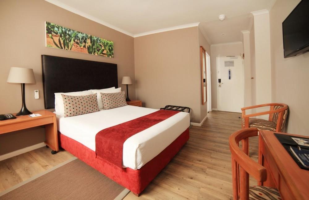 Protea Hotel by Marriott George Outeniqua