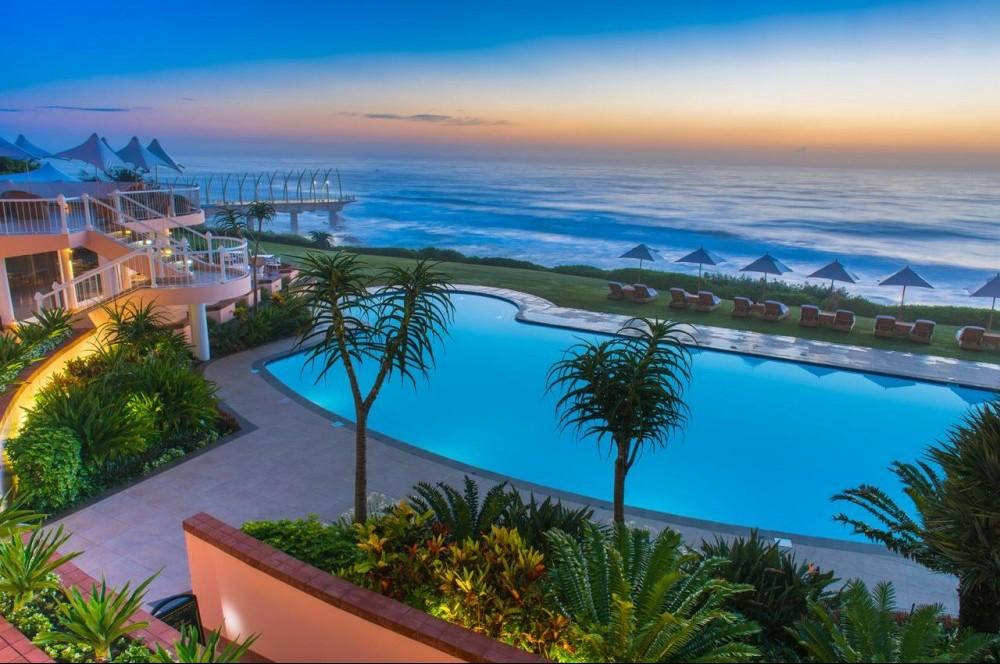 Beverly Hills Umhlanga