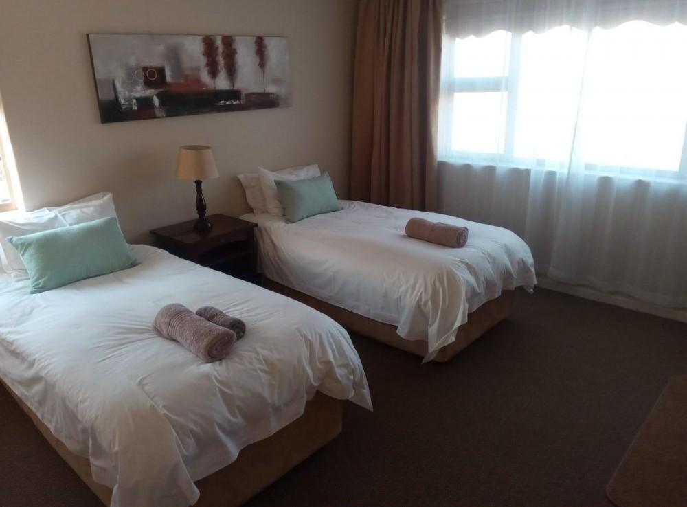 Room at 44 Golf Villa