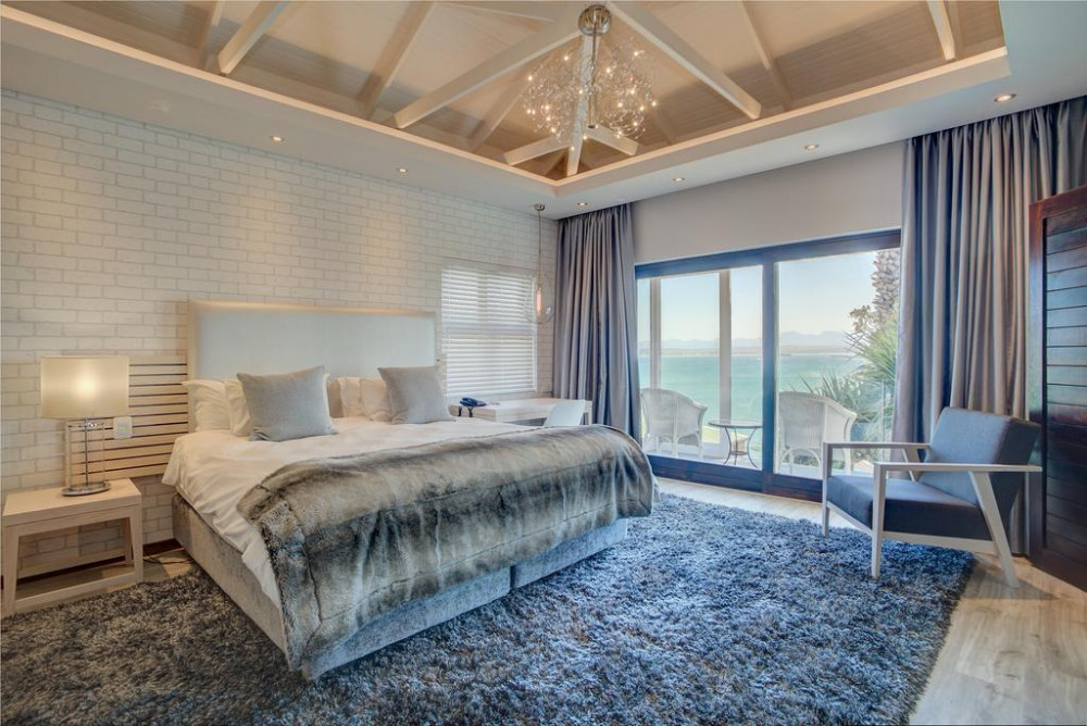Room at Protea Hotel by Marriott Mossel Bay