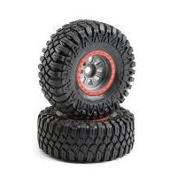 Maxxis Creepy Crawler Tires