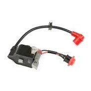 RC Gas Engine Electronic Ignition