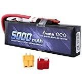 5000mah lipo battery