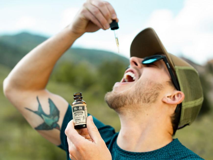 natural remedies enlarged prostate