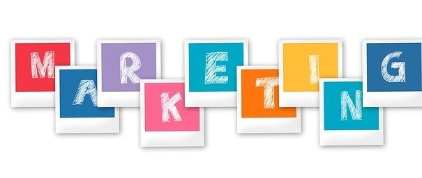 Make A full-Time Income Online----Make Money Online