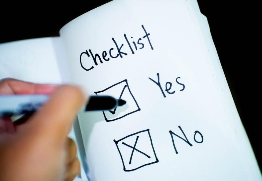 Vindale research survey review