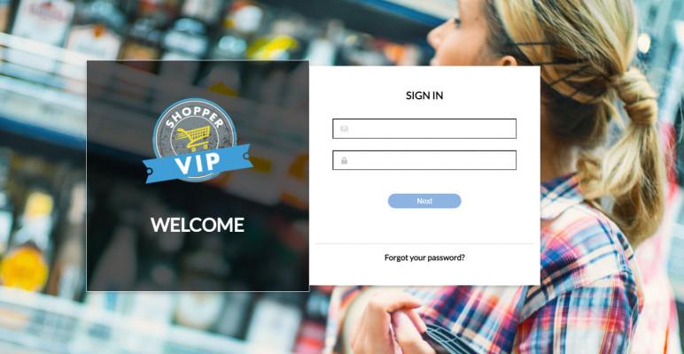 The Shoppers Perspective Community Survey Review, Legit or Scam