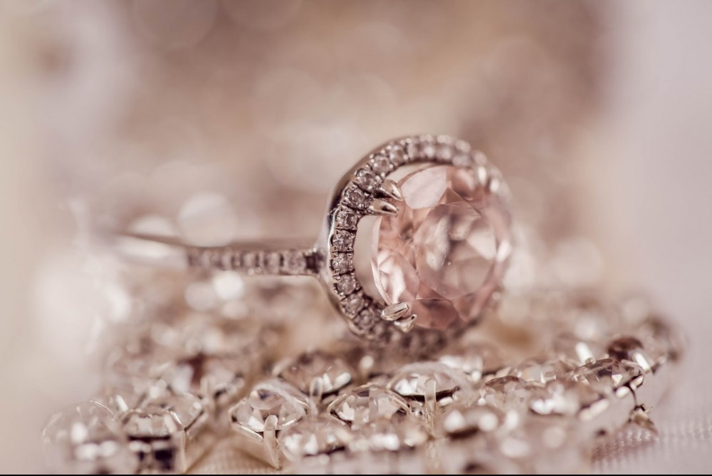 sell jewelry online