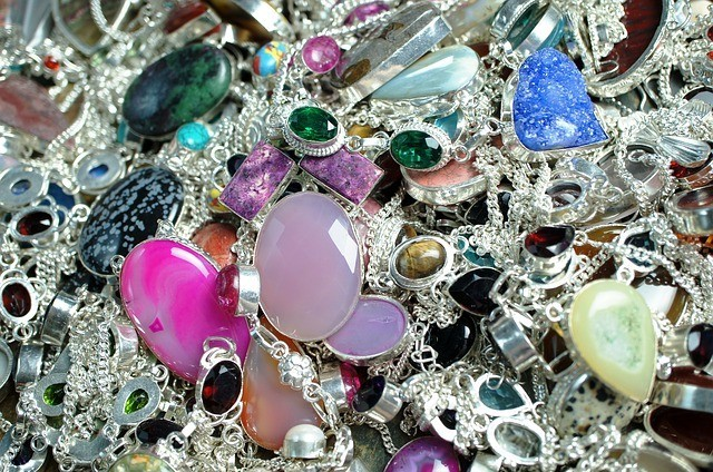 sell your jewelry online
