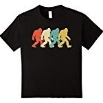kids pop art shirt