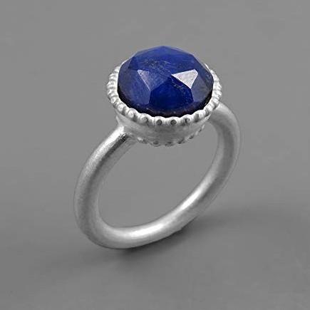 september birthstone jewelry