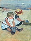 impressionist art print