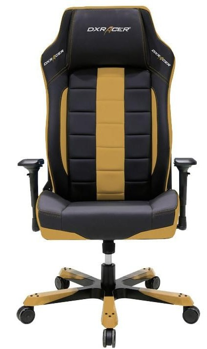 A more minimal and heavy-duty gaming chair. This chair is a chair for those who are looking for more room to relax.  sc 1 st  Plentiful Mice & DX Racer: Gamer Chair | ????????? ????