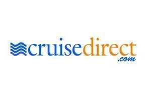 cruise direct logo
