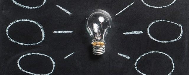niche ideas