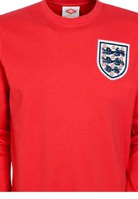 1966 classic England Shirt