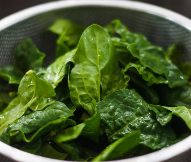 14 Vegetables Which Are Foods That Boost Testosterone