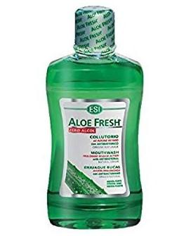 ESI Aloe Fresh