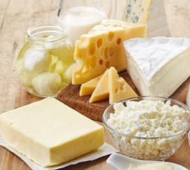Food sources of D-aspartic Acid