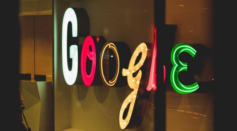 Google is evil