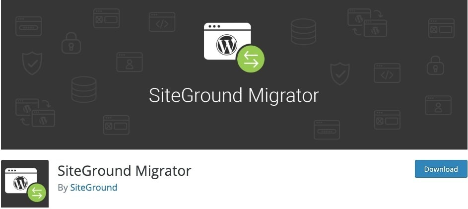 Siteground The Best Website Hosting Company
