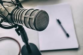 My preferred 5 best podcast hosting services