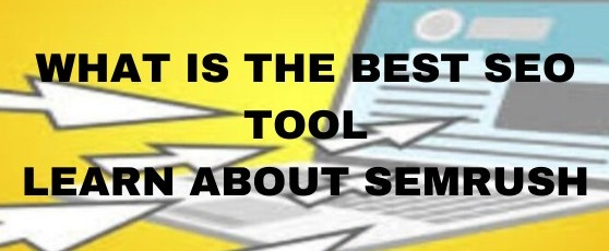 what is the best SEO software tool