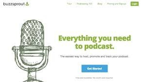 10 Best Podcast Hosting Sites For Podcasters