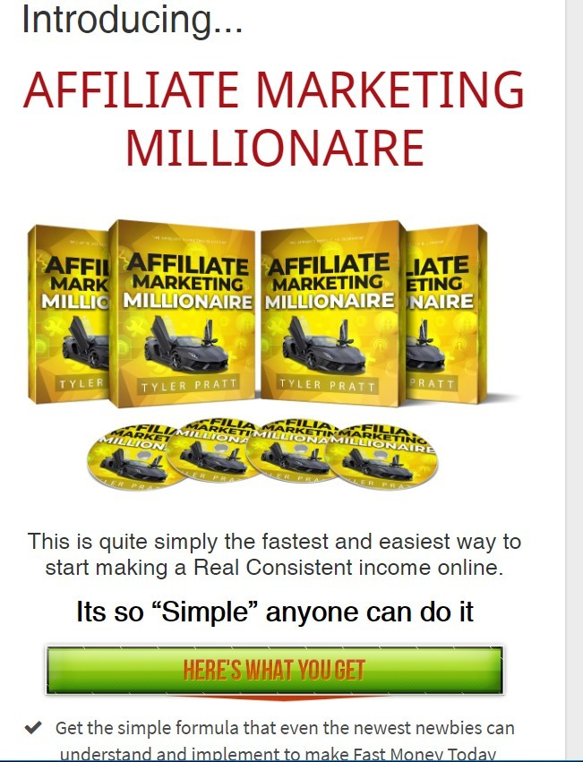 ccd9ff640476e96adafad36defc35919 cropped - Affiliate Millionaire Club Is Scam