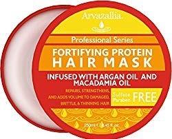 Protein treatment