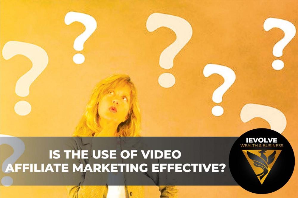 Is Video Marketing Effective?