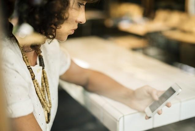 affiliate marketing tips for 2019