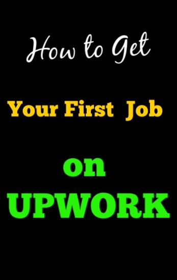 how to find jobs in upwork