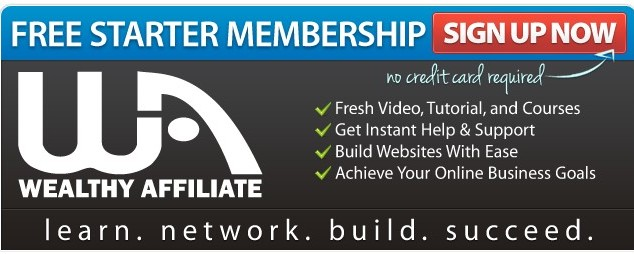 The Ultimate Affiliate Marketing Secret Revealed - The Over 50 Beginners Guide 3