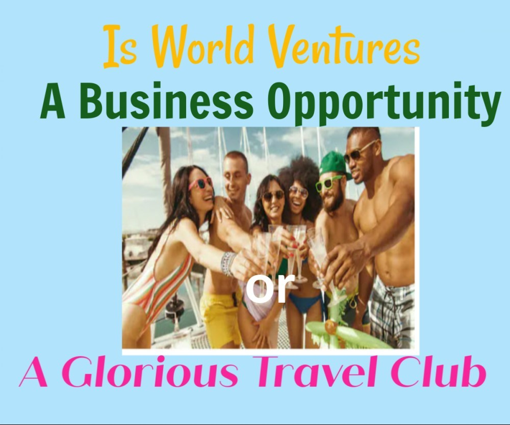 a world ventures review