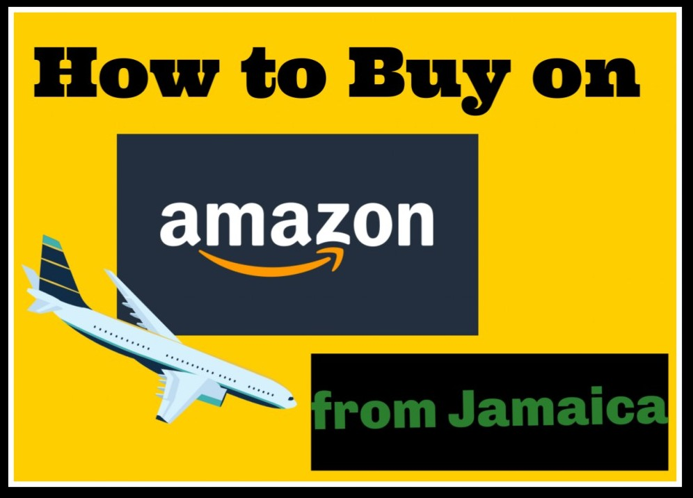 howto buy on Amazon