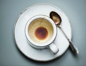 Limit-caffeine