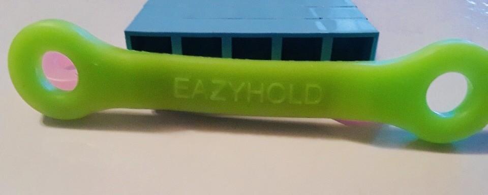 EazyHold Band
