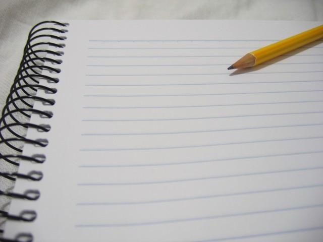 Career Lists