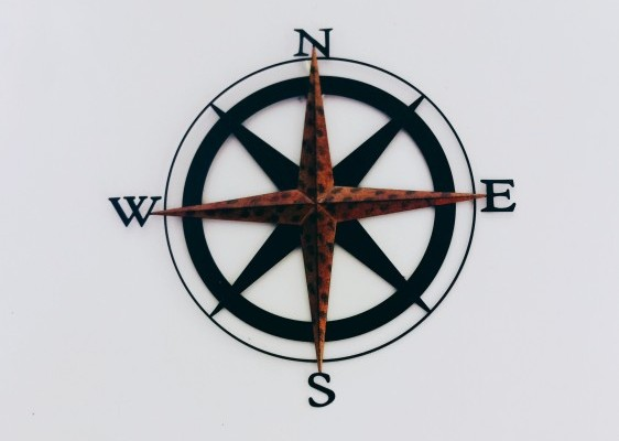 Geography Songs CD antique compass rose white backgrouns honey-yanibel-minaya-cruz-576182-unsplash