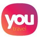 YOU Travel Ferrymead