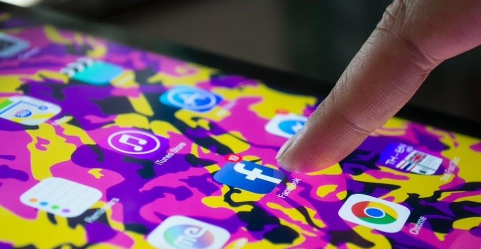 generation z social media statistics