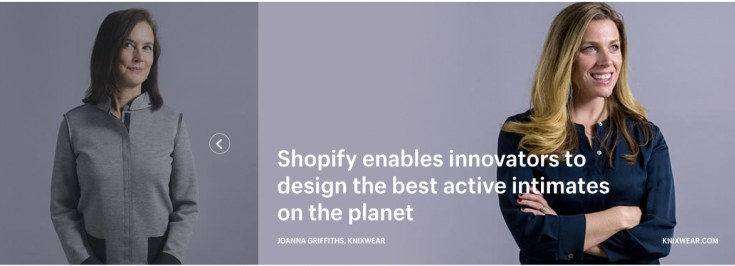 shopify 60 days free trial