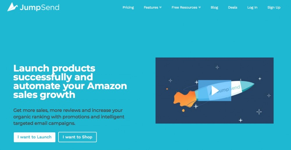 amazon review sites for free products